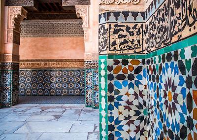 Assoufid – Marrakech, Morocco