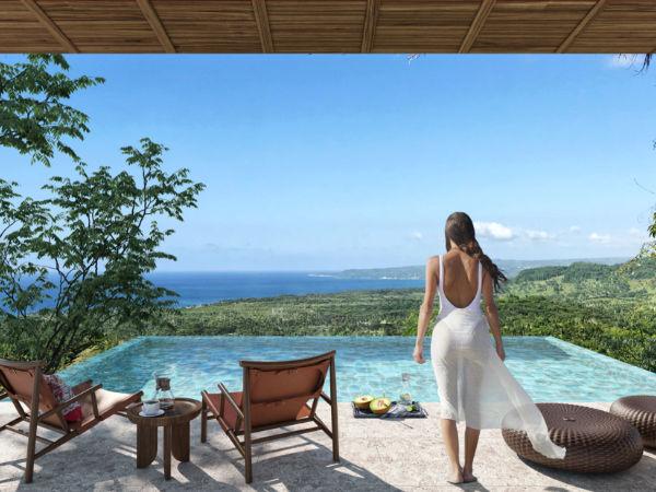 Rancho Magante Resort – Dominican Republic